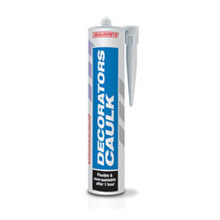 Sealocrete Decorators Sealant Trade Size 183506