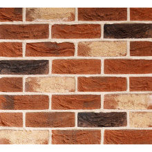 Traditional Brick & Stone 65mm Facing Traditional Red Blend Brick