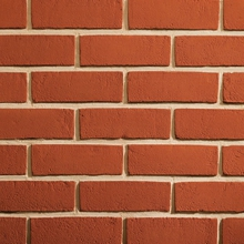 Traditional Brick & Stone 65mm Westley Red Stock Brick