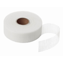 Ultratape Plasterboard Scrim Tape 96mm x 90m
