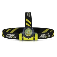 Unilite Prosafe PS-H2 Micro LED Headlight