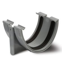 Union Bracket Gutter 117mm