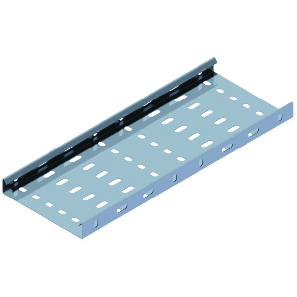 Unitrunk Cable Tray - Medium Duty KLMR75T 75mm