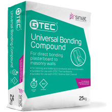 Universal Bonding Compound 25kg