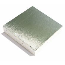 Vapour Board Square Edge 2400x1200x9.5mm