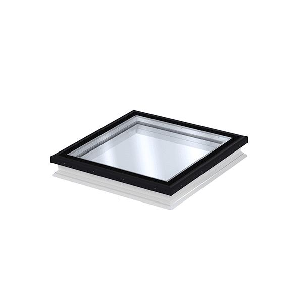 Velux Cvp 090120 0673qv Flat Roof Window Vented Base 900 X