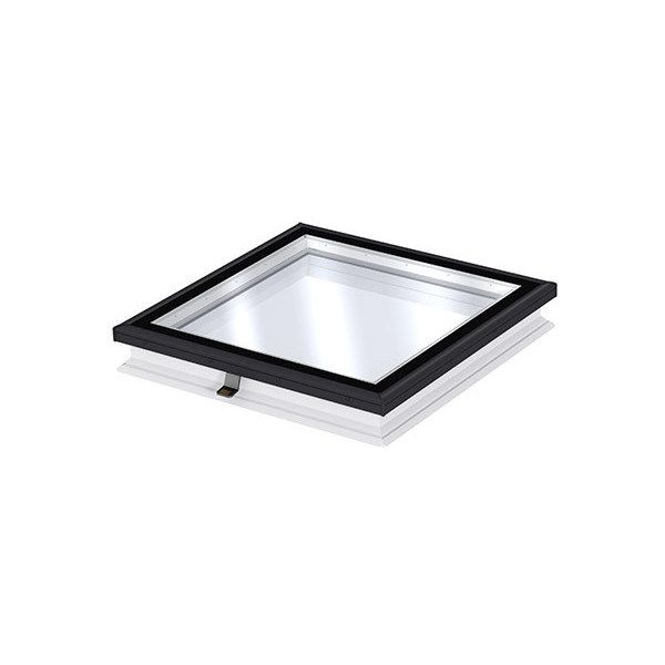 VELUX ISD 100150 2093 Flat Roof Window Flat Glass Top Cover  1000 x 1500cm