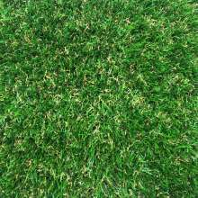 Verde Gardengrass 30mm Artificial Grass