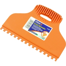 Vitrex Tile Spreader Large 102961