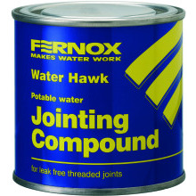 Water Hawk Potable Jointing Compound 400g