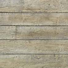 Weathered Oak Decking Board 3200mm