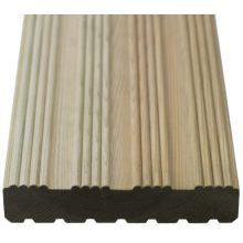 Winchester Decking Board 27 x 144mm x 5.1m