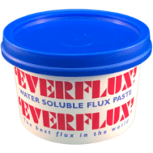 Wiseman 250ml Everflux Large