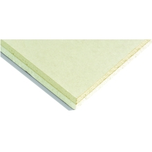 Xtratherm Thermal Liner Board XT/TL 2400 x 1200 x 37.5mm