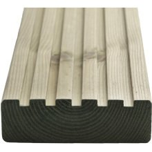 York Decking Board